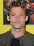 Sean William Scott at The RELATIVITY MEDIA Premiere of Movie 43 held at Grauman's Chinese Theater in Hollywood, California on January 23,2013                                                                   Copyright 2013 Hollywood Press Agency