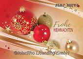 Beata, CHRISTMAS SYMBOLS, WEIHNACHTEN SYMBOLE, NAVIDAD SÍMBOLOS, photos+++++,PLBJBN146,#xx#