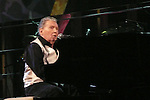 Rock & Roll HALL OF FAME CONCERT AT MADISON SQUARE GARDEN, Jerry Lee Lewis