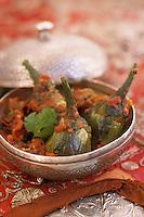 Cuisine indienne / Indian cuisine