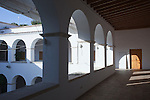 Ajuntamento de Eivissa (Stadttegierung), Ibiza-Stadt, Eivissa, Ibiza
