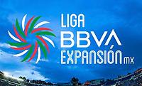 Liga Expancion MX Apertura 2020