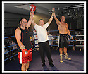 20/10/2008  Copyright Pic: James Stewart.File Name : sct_jspa25_celeb_boxing.WORLD CELEBRITY BOXING AT THE INCHYRA GRANGE HOTEL....James Stewart Photo Agency 19 Carronlea Drive, Falkirk. FK2 8DN      Vat Reg No. 607 6932 25.Studio      : +44 (0)1324 611191 .Mobile      : +44 (0)7721 416997.E-mail  :  jim@jspa.co.uk.If you require further information then contact Jim Stewart on any of the numbers above........