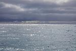 View From Point Wild, Elephant Island