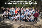 1410-photographers_rendezvous