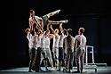 Balletboyz, LIFE, Sadler's Wells