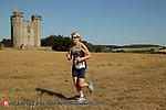 2018-08-05 REP Arundel Castle Tri 17 TRo Run rem