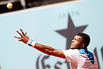 20140505 Madrid Open Tennis