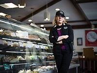2020-05-01 HBJ Janice Jucker 3 Brothers Bakery