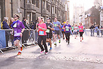2020-03-08 Cambridge Half 300 AB Trumpington St int