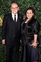 Kenneth Brannagh<br /> at the Evening Standard Theatre Awards 2016, Old Vic Theatre, London.<br /> <br /> <br /> ©Ash Knotek  D3197  13/11/2016