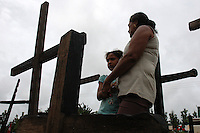 Massacre de Carajás 10 Anos