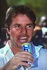 DUNCAN Ian (EAK), TOYOTA Celica Turbo 4WD #3, SAFARI RALLY 1994
