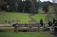 180714 King Country Rugby - Waitomo v Piopio