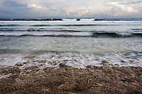The Pacific - Open Edition Fine Art Landscape Prints