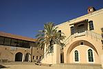 Mikveh Israel
