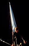 Rowing, Cambridge, Boston, Massachusetts, Sarah Hall, masters woman rower, single racing shell