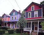 332-338 Tusculum Ave.Cincinnati, OH