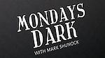 Monday Dark Broadway Backwards, at the Hard Rock Hotel