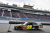 #99: Josh Bilicki, B.J. McLeod Motorsports, Toyota Supra