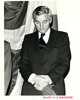 1980 02 19 FIN - DESMARAIS Paul