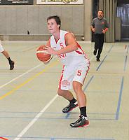 BS Waregem : Nicolas Destadsbader.foto VDB / Bart Vandenbroucke