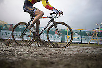 CX North Sea Cross Middelkerke 2014