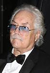 Roger Smith  (1932-2017)