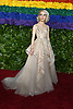 Sophia Anne Caruso attends the 2019 Tony Awards on June 9, 2019 at Radio City Music Hall in New York, New York, USA.<br /> <br /> photo by Robin Platzer/Twin Images<br />  <br /> phone number 212-935-0770
