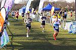 2019-02-17 Hampton Court Half 139 AB finish int