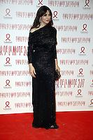 Monica Bellucci - Sidaction 2017 Fashion Dinner - 26/01/2017 - Paris - France # DINER DE LA MODE DU SIDACTION 2017