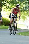 2018-06-23 Leeds Castle Sprint Tri 18 MA bike