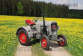 Gerhard, MASCULIN, tractors, photos(DTMB140-89,#M#) Traktoren, tractores