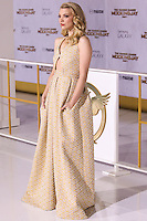 LOS ANGELES, CA, USA - NOVEMBER 17: Natalie Dormer arrives at the Los Angeles Premiere Of Lionsgate's 'The Hunger Games: Mockingjay, Part 1' held at Nokia Theatre L.A. Live on November 17, 2014 in Los Angeles, California, United States. (Photo by Rudy Torres/Celebrity Monitor)