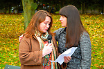 www.newsfile.ie www.newsfile.ie