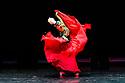 Astana Ballet Theatre, Linbury Theatre, ROH, 2019