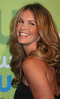 New York  05-21-09<br /> Elle Macpherson -The Beautiful Life<br /> CW Upfront 2009 at Madison Square Garden<br /> Photo by John Barrett/PHOTOlink