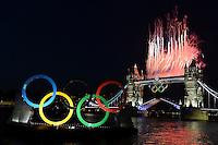 2012 Olimpiadi Londra / Olympics London