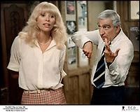 Prod DB © Films de l'Alma / DR<br /> LES RINGARDS (LES RINGARDS) de Robert Pouret 1978 FRA<br /> avec Mireille Darc et Charles Gerard