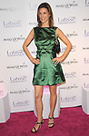Perrey Reeves at The Launch Party for Latisse held at 800 La Cienega in West Hollywood, California on March 26,2009                                                                     Copyright 2009 RockinExposures