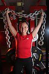 Sport Wales Staff July 11