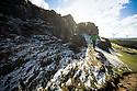 2021_04_05_Derbyshire_Snow