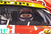 #52 AF CORSE ITA FERRARI 488 GTE EVO LMGTE PRO - DANIEL SERRA (BRA) / MIGUEL MOLINA (ESP)