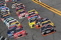 2016 Daytona 500