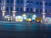 CITY_LOCATION_40155