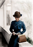 Colorized by Winter Stagner