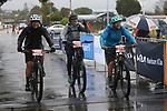 NELSON, NEW ZEALAND JUNE : K2M Multi Sport Event ,Sunday 6 June 2021,Nelson New Zealand. (Photo by Evan Barnes Shuttersport Limited)930.1108,929