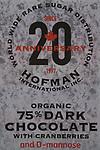 Hoffman International