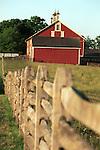 Red barn with white shutters Gettysburg Pennsylvania, Amish barn Pennsylvania USA, barn, Fine Art Photography by Ron Bennett, Fine Art, Fine Art photography, Art Photography, Copyright RonBennettPhotography.com © Fine Art Photography by Ron Bennett, Fine Art, Fine Art photography, Art Photography, Copyright RonBennettPhotography.com ©