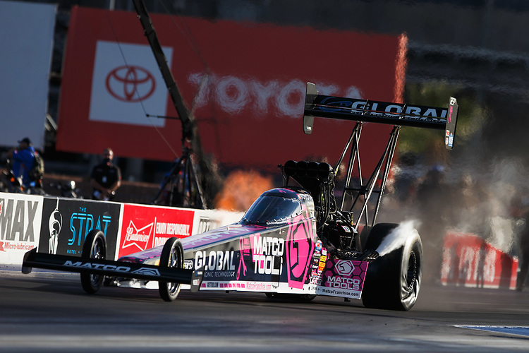 Antron Brown, Toyota, Top Fuel Dragster, Matco Tools